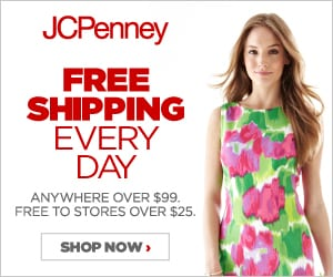 jcpenney printable coupons