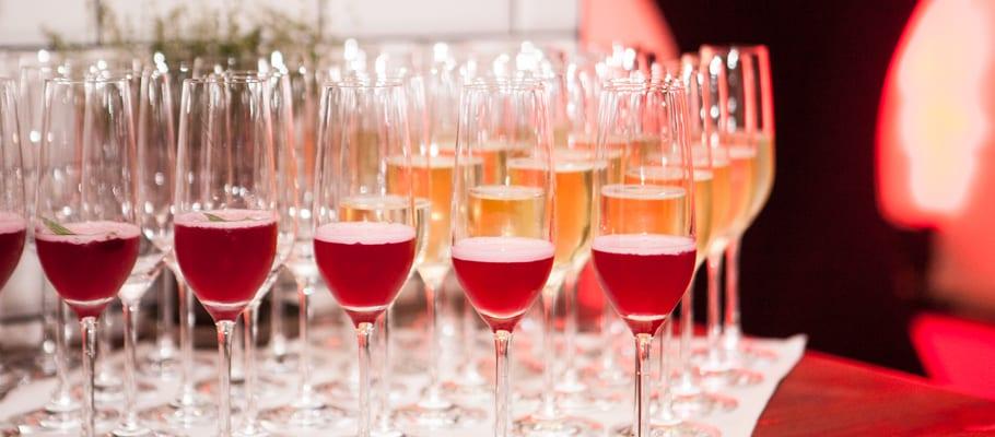 lamoraga wine